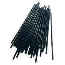 Rapid Black Hot Glue Sticks for Car Repair, Diameter: 12 mm, Length: 190 mm, 1 Kg, PRO, 51215108