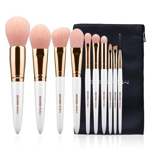 Makeup Brush Set EIGSHOW Makeup Brushes