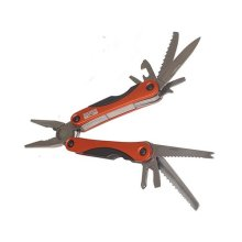 Bahco MTT151 Multi-tool with Holster
