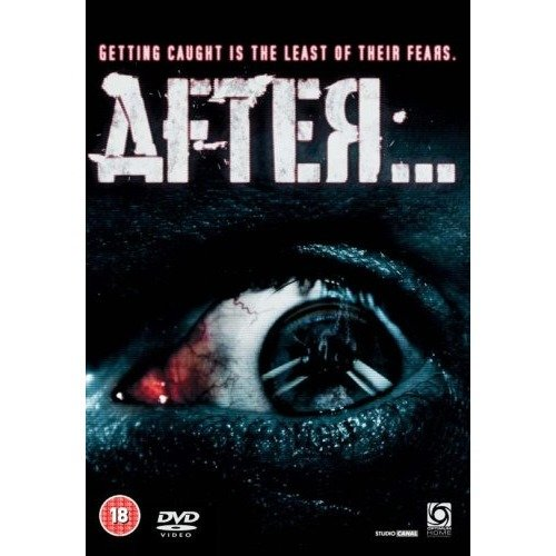 After DVD [2009]