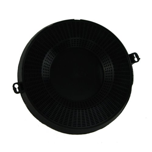 Indesit H161.2(WH)UK Cooker Hood Carbon Filter