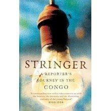 Stringer - Used