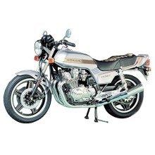 Honda CB750F - 1/12 Bike Model Kit - Tamiya 14006