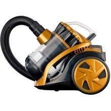 Vytronix Vacuum Cleaners