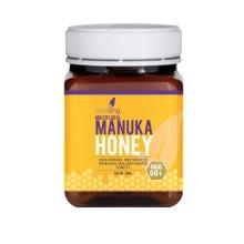 NutriZing's Manuka Honey