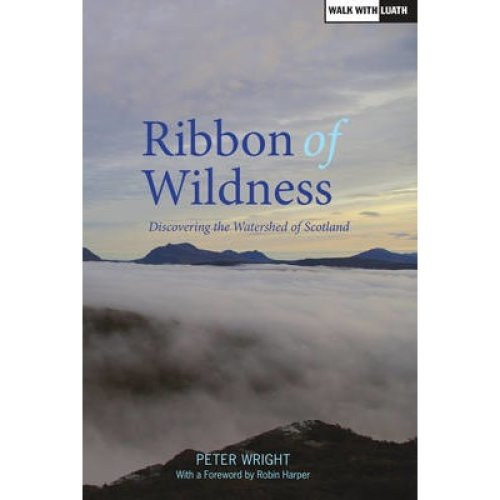 Ribbon of Wildness 2015