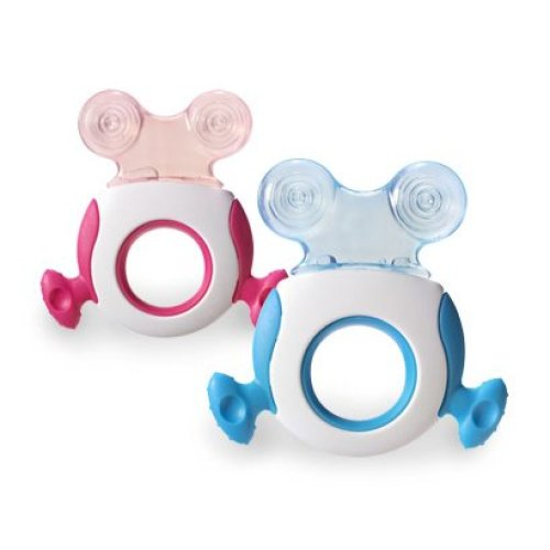Tommee Tippee Stage 2 Teether