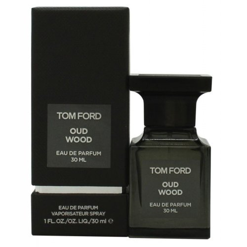 Tom Ford Private Blend Oud Wood Eau de Parfum 30ml Spray