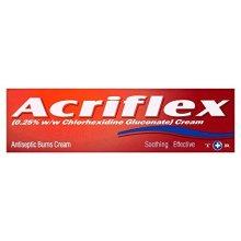 12 x Acriflex 30g