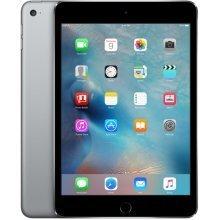 Apple iPad mini 4 128GB 3G 4G Grey - Used