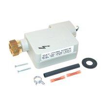 Bosch Dishwasher Aquastop Water Inlet Valve Kit