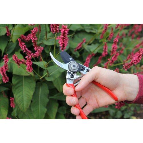 Darlac DP930 - Ladies Professional Pruner - Garden Secateurs