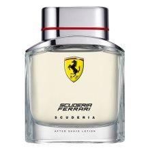 Ferrari Scuderia Aftershave 75ml