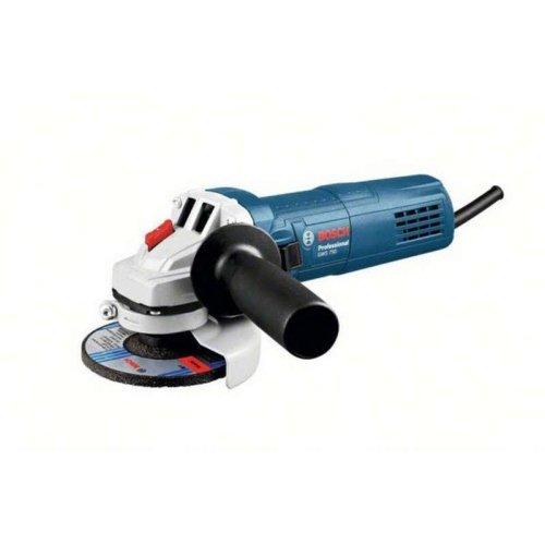 Bosch GWS750 115mm Angle Grinder 240v