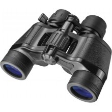 Barska AB12530 7-15 x 35 Level Zoom Binoculars