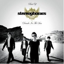 Stereophonics - Decade in the Sun: Best of Stereophonics [CD]
