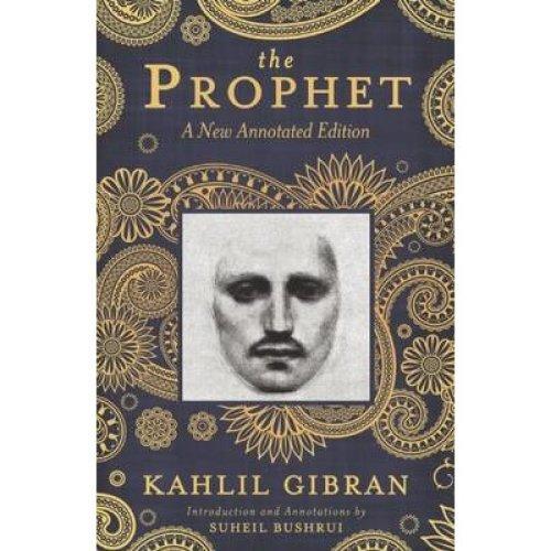 The Prophet 2012
