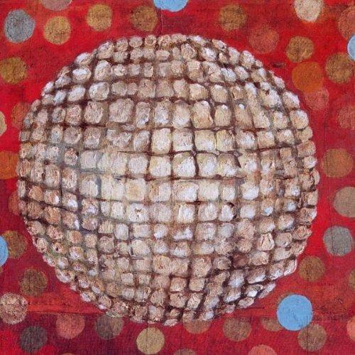 Jim ORourke - Bad Timing [CD]