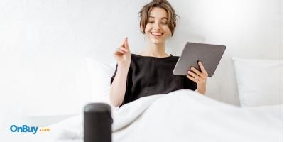 Smart Home Tricks To Make Your Life Easier