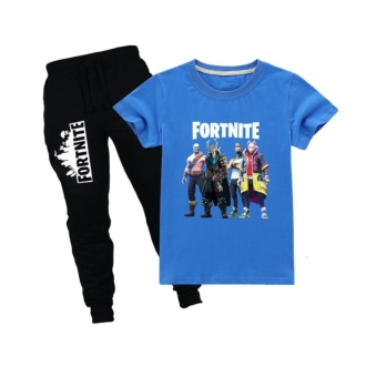 Boys Clothing Sets & Outfits