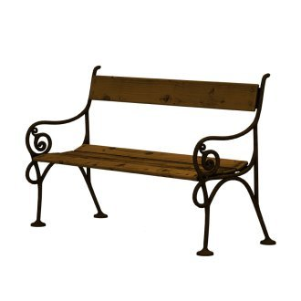 Garden Furniture & Patio Furniture