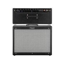Fender Hot Rod Deluxe III Amplificateur pour guitare 40
