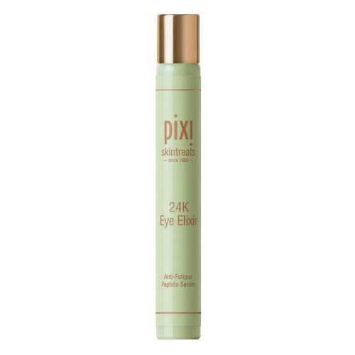 Pixi 24K Eye Elixir Energizing Peptide Serum 9.3ml