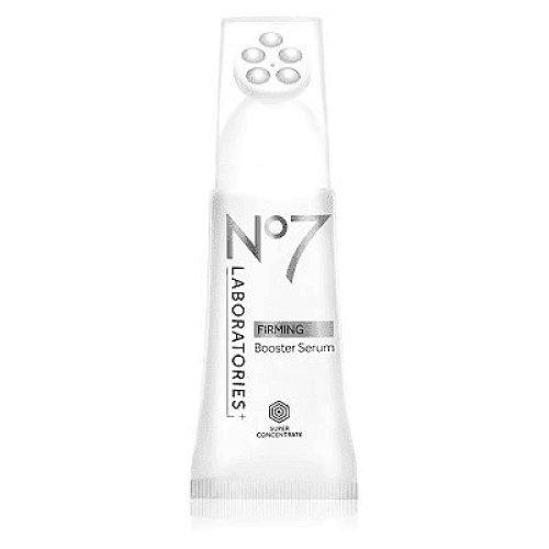 No7 Laboratories Firming Booster Serum Super Concentrate 30ml