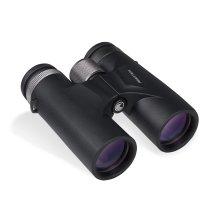 PRAKTICA Avro 10x42 Binoculars Black
