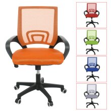Racing Gaming Mesh Office Chair Mesh Desk Chair