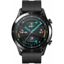 HUAWEI Watch GT 2 46mm Sport Edition - Black