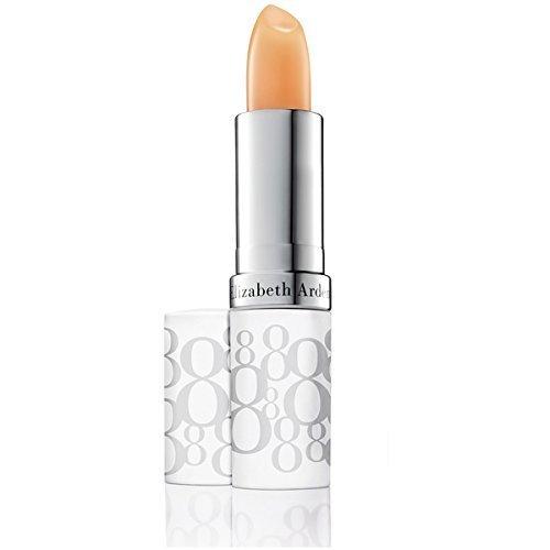 Elizabeth Arden Eight Hour Lip Protectant Stick SPF 15 - 3.7g
