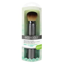EcoTools Retractable Face Multitask Make-Up Brush