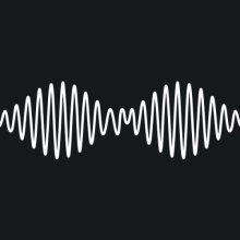 Arctic Monkeys - AM [VINYL]