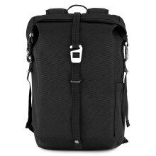 Craghoppers Kiwi Classic Backpack