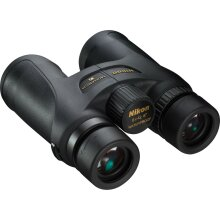 Nikon Monarch 7 8x42 Binocular (Black)