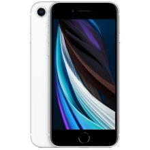 Apple iPhone SE | 2nd Generation | White