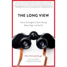 Long View - Used