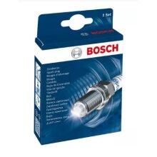 YR7DC+ Bosch Spark Plug +41 - 1 Set