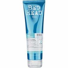 TIGI Bed Head Urban Antidotes Recovery Moisturising Shampoo, 250 ml