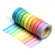 Art Tape & Craft Tape