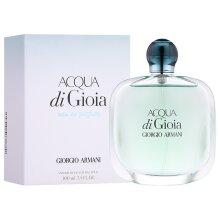 Acqua di Gioia - Eau de Parfum - 100ml
