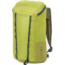 Exped Summit Lite 25L Backpack/Rucksack (Lichen Green)