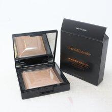 Bareminerals Invisible Bronze Powder Bronzer  0.24oz/7g New With Box
