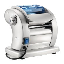 Imperia Pasta Presto Electric Pasta Machine - [HC547]