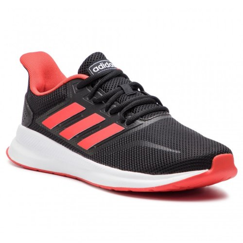 man shoes trainers adidas