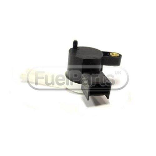 Brake Light Switch for Vauxhall Astra 1.6 Litre Petrol (12/09-04/15)