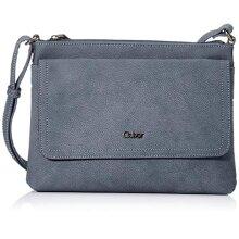 Gabor Woman Handbag ref. 8358