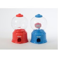 Red or Blue Sweet Dispensers Assorted