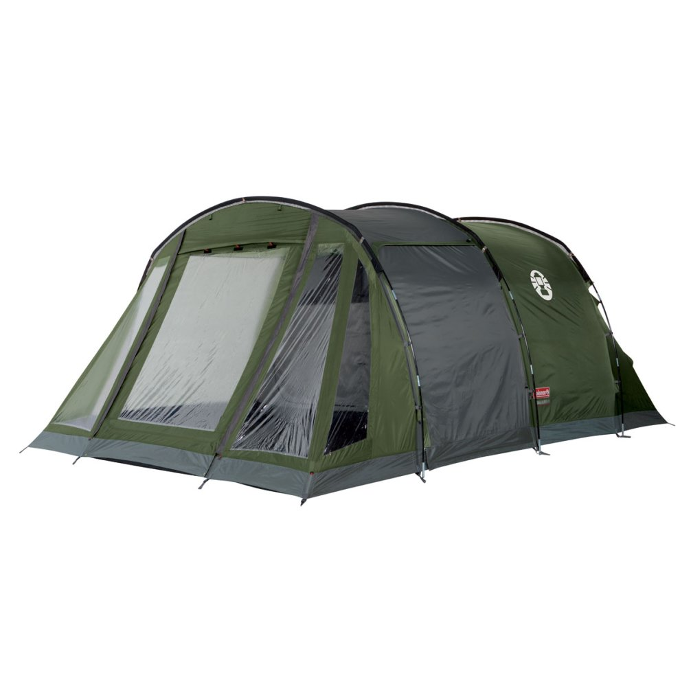 Olpro Knightwick 3 Person Tunnel Tent